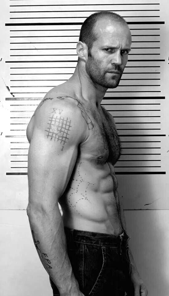 "Romance avec des ""intellectuels"" 46-Best-photo-Jason-statham-body-abs"